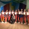 танц коллектив.jpg