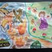 Шмелёма Аня, 5 лет.jpg
